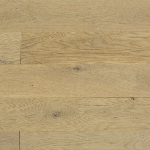 LAMETT OILED SOLID WOOD FLOORING VIENNA L COLLECTION LOOK UNFINISHED OAK 120X1800M