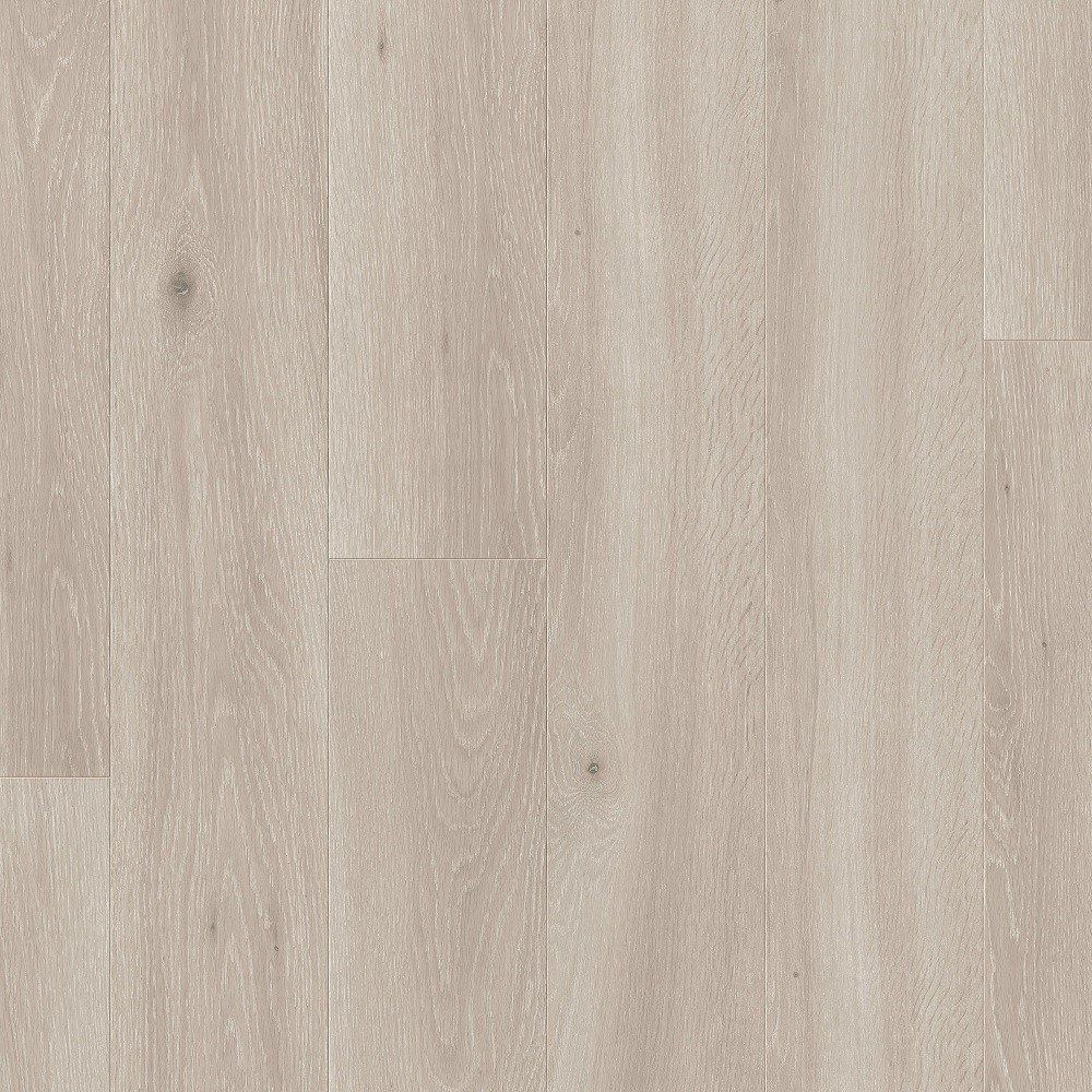 QUICK STEP LAMINATE LARGO  COLLECTION OAK LONG ISLAND LIGHT  FLOORING 9.5mm