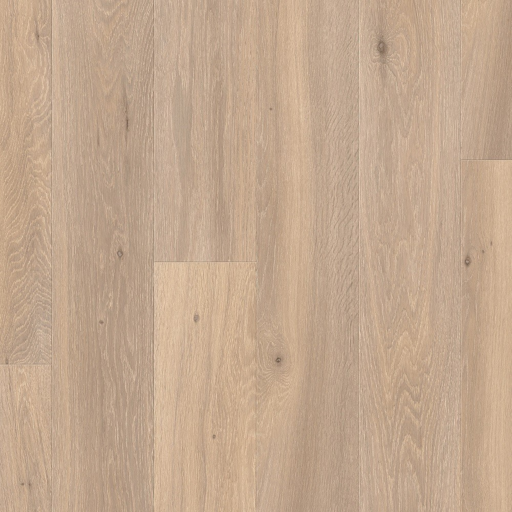 QUICK STEP LAMINATE LARGO COLLECTION LONG ISLAND NATURAL FLOORING 9.5mm