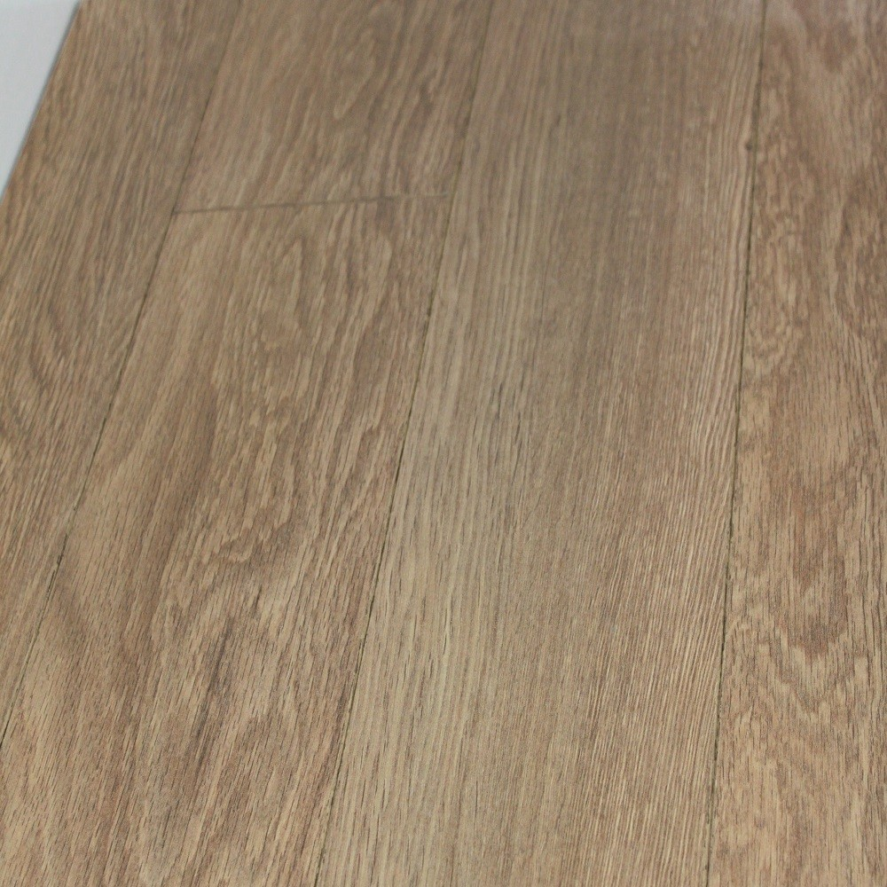 Natural solutions frontier collection lubbock laminate for Instock flooring