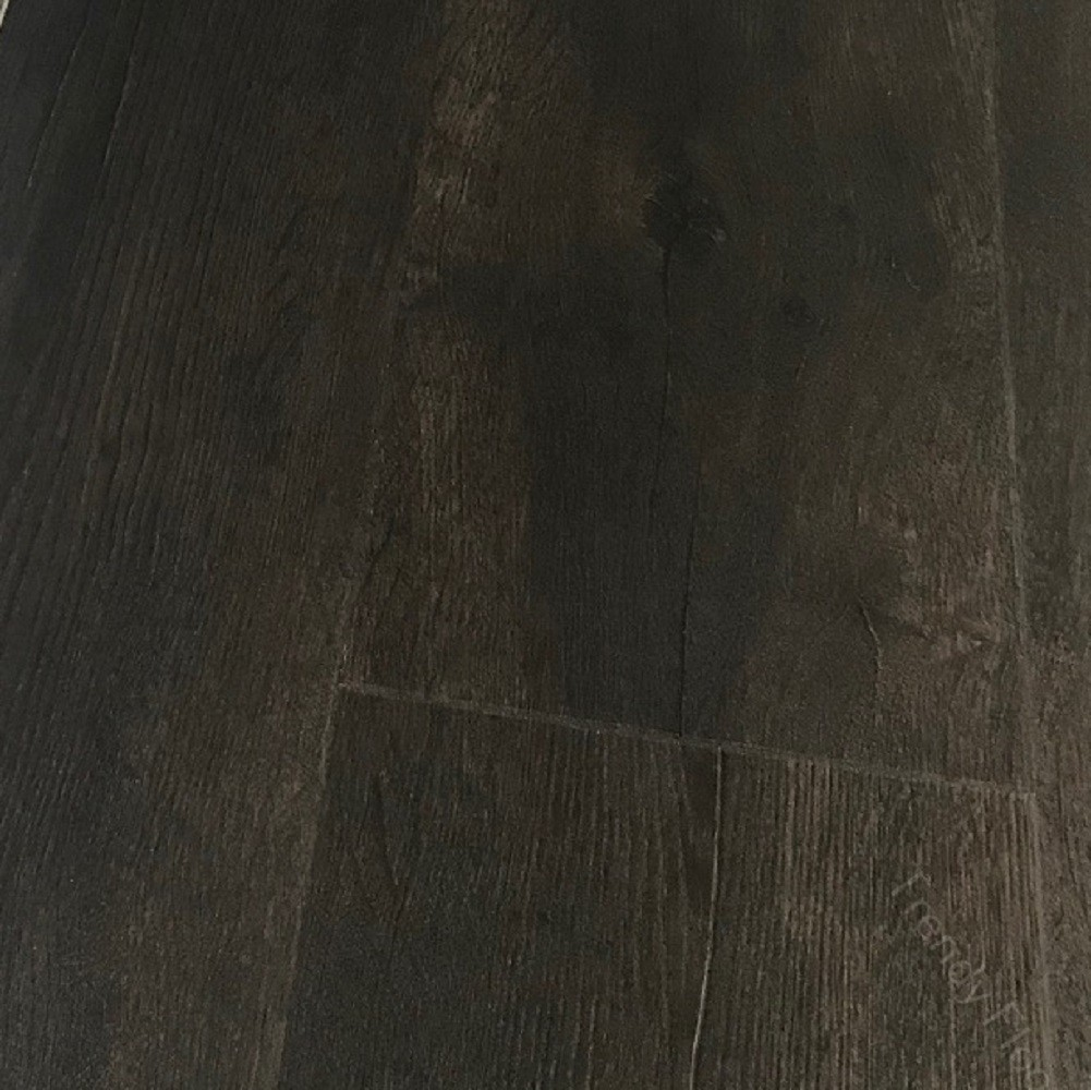 NATURAL SOLUTIONS AURORA DRYBACK COLLECTION LVT FLOORING SOMERSET OAK-53890 2.5mm