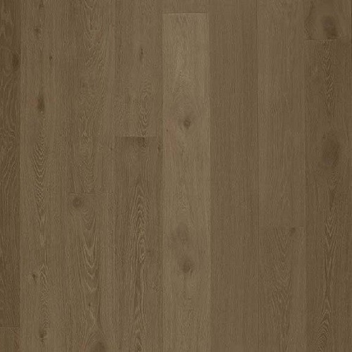 LALEGNO ENGINEERED WOOD FLOORING ANTIQ COLLECTION  MALBEC OAK SMOKED BRUSHED ANTIQUE INVISIBLE OILED 189X1860MM - CALL FOR PRICE
