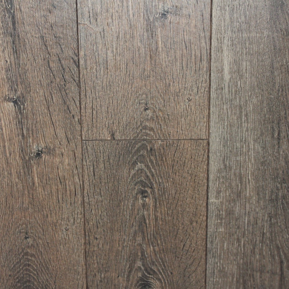 Natural Solutions Urban Plank Collection Manhattan Woodmix