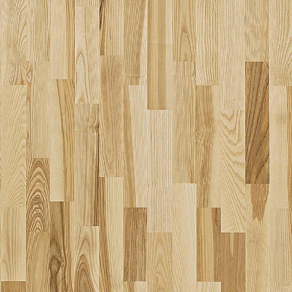 KAHRS Avanti  Tres Collection Maple Gotha Satin Lacquer Swedish Engineered  Flooring 200mm - CALL FOR PRICE
