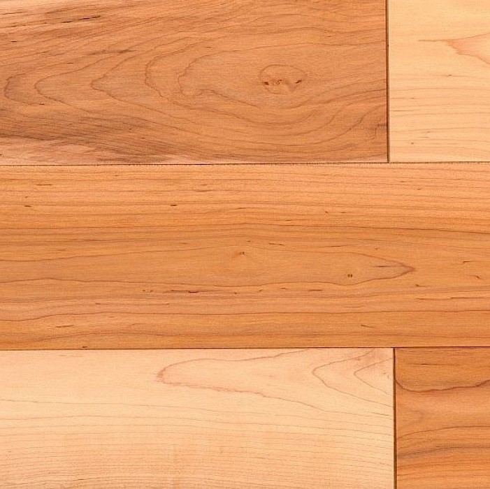 CANADIA ENGINEERED WOOD FLOORING MONTREAL COLLECTION MAPLE RUSTIC UV MATT LACQUERED 125X300-1200MM