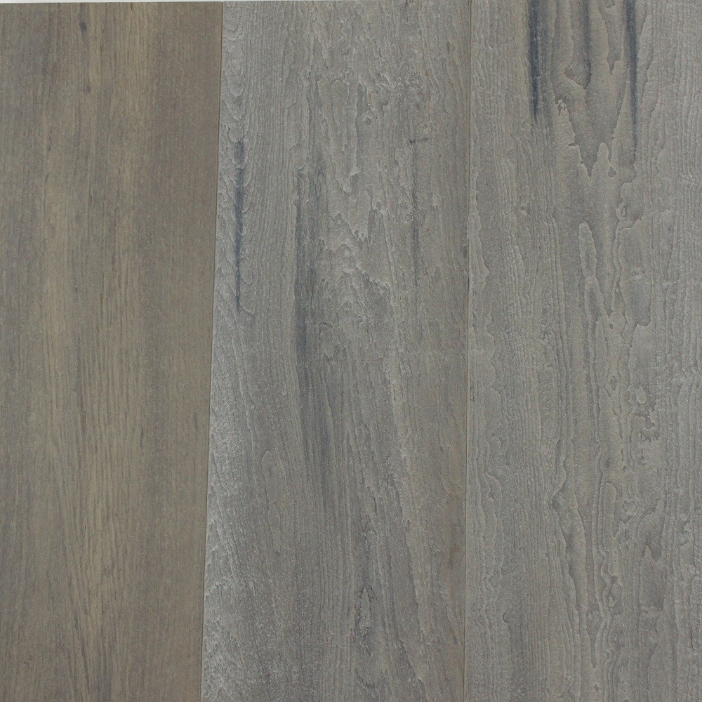 KAHRS Domani Collection Hard Maple Nebbia Nature Oil Swedish Engineered  Flooring 190mm - CALL FOR PRICE