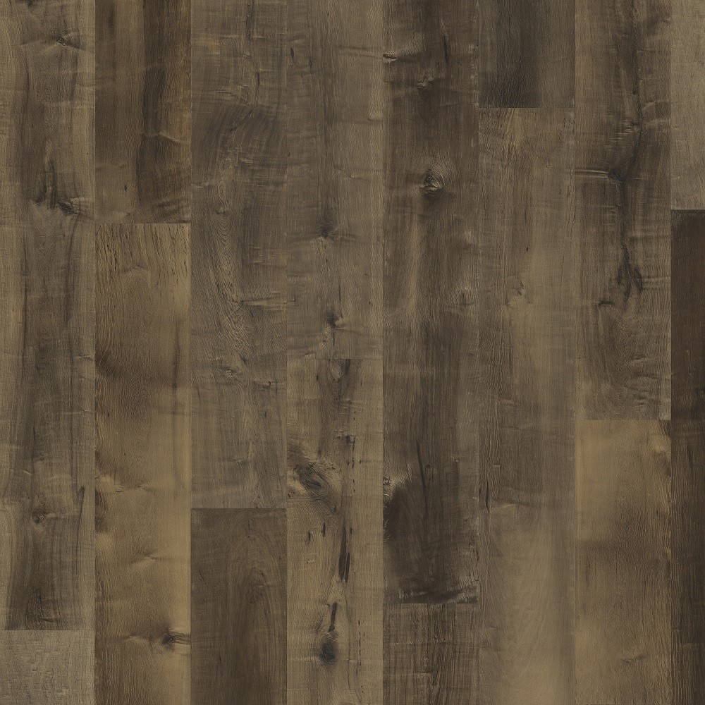 KAHRS Artisan Collection Maple Carob Nature Oil Swedish Engineered  Flooring 190mm - CALL FOR PRICE