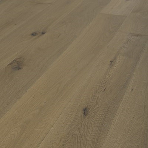 LALEGNO ENGINEERED WOOD FLOORING ANTIQ  MERLOT OAK SMOKED DISTRESSED GREY OILED  190 X 1900MM  - CALL FOR PRICE