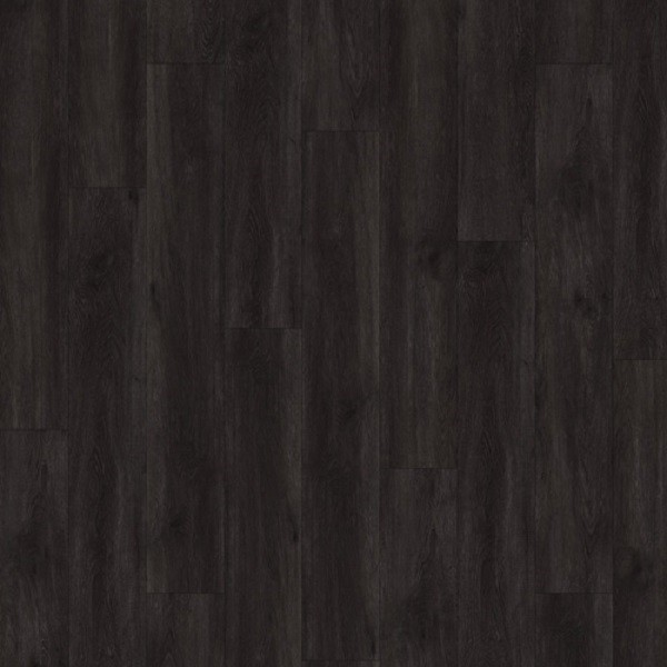 LIFESTYLE FLOORS LVT COLOSSEUM PEC COLLECTION MIDNIGHT OAK  6.5mm