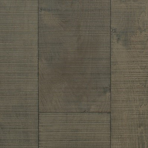 LALEGNO ENGINEERED WOOD FLOORING ANTIQ COLLECTION MOULIS OAK SMOKED BRUSHED SAWN MARKED LACQUERED 220X2200MM - CALL FOR PRICE