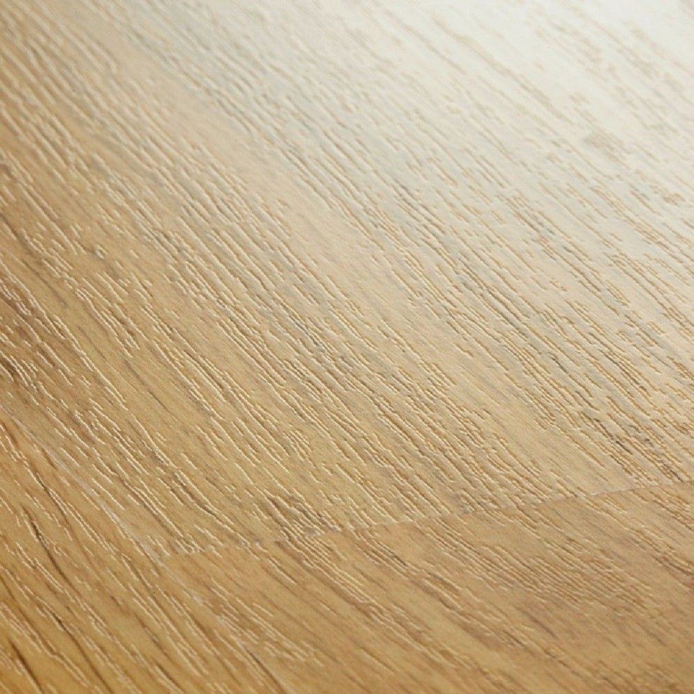 QUICK STEP LAMINATE ELIGNA COLLECTION OAK NATURAL VARNISHED FLOORING 8mm