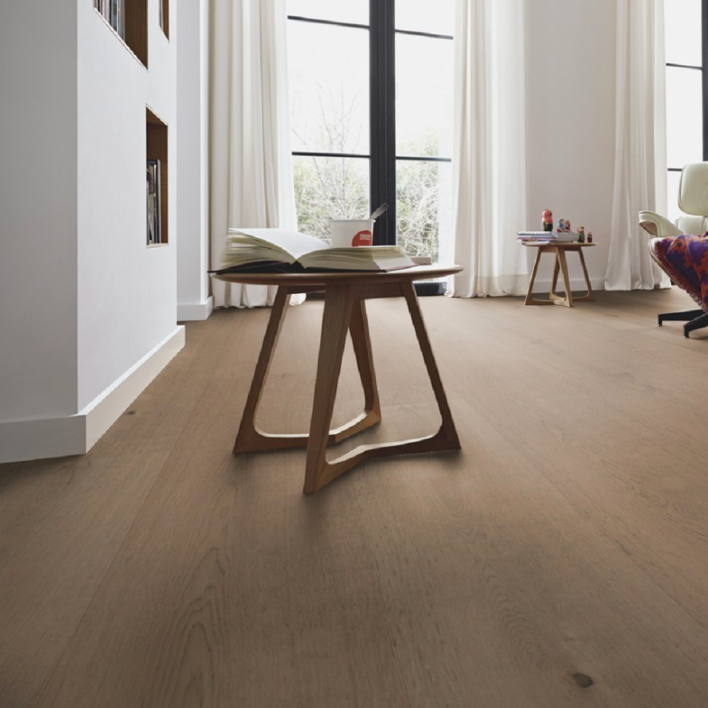 Meister Hd300 Lindura Lively Natural Oil Light Clay Grey Oak 8416