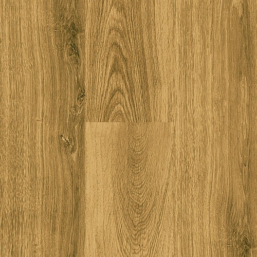 LIFESTYLE LAMINATE  NOTTING HILL COLLECTION NATURAL OAK 7mm