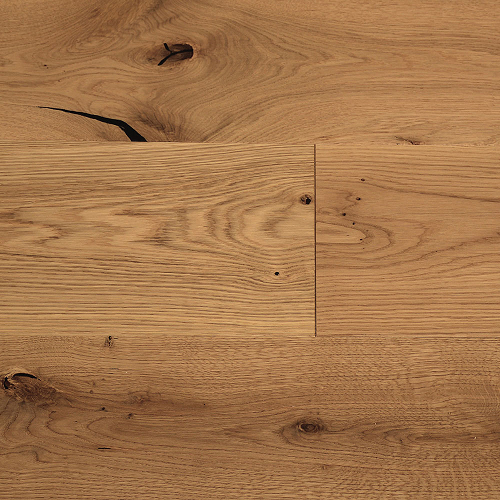 LAMETT OILED ENGINEERED WOOD FLOORING BARN COLLECTION RUSTIC NATURAL OILED OAK 190x1860MM