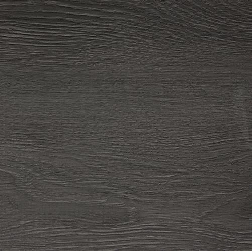 LIFESTYLE FLOORS LVT GALLERIA COLLECTION NOIR OAK  2mm