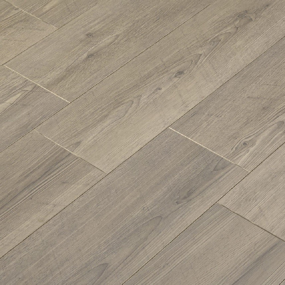 Natural Solutions Urban Plank Collection  NORDIC PINE Laminate Flooring 8mm