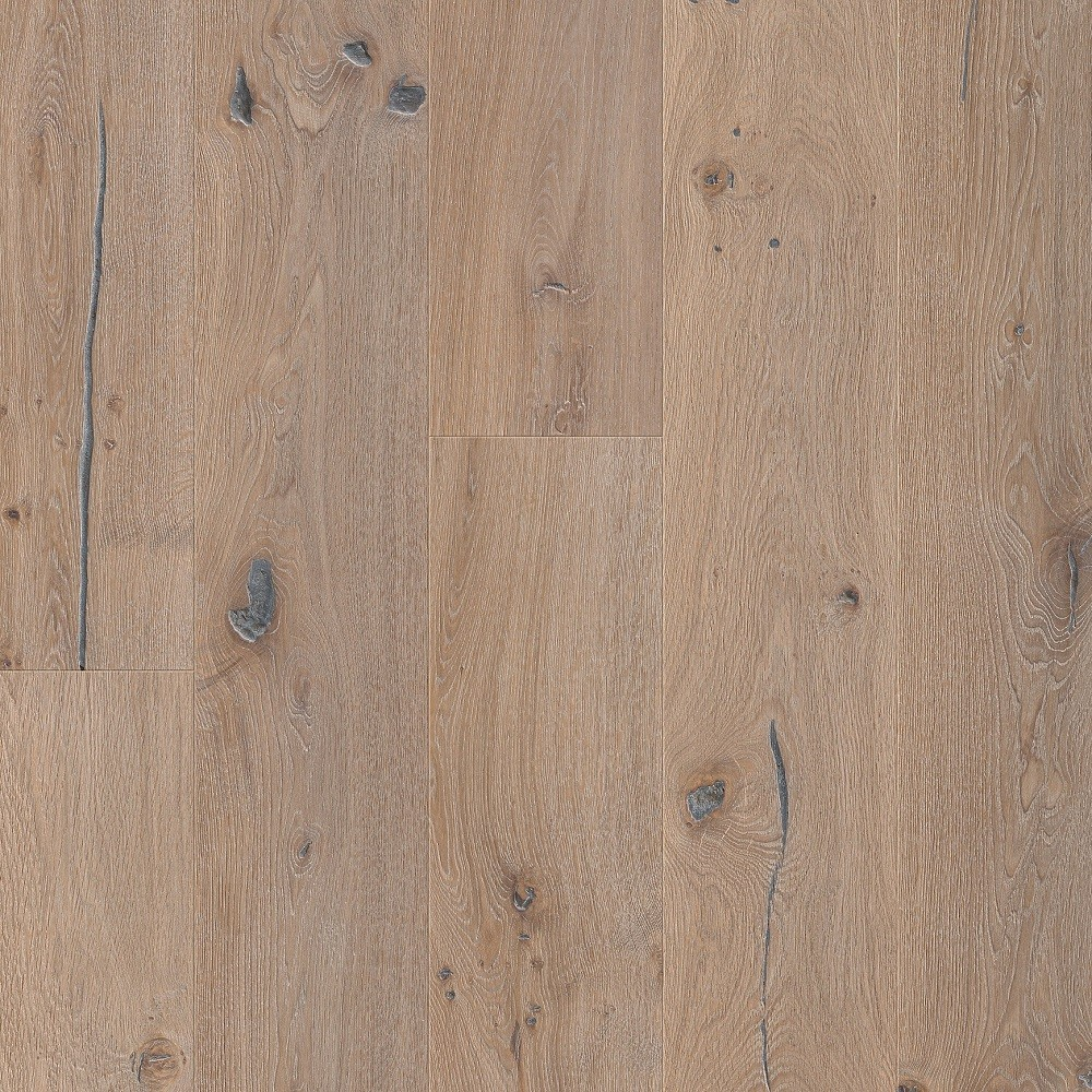 QUICK STEP ENGINEERED WOOD IMPERIO COLLECTION OAK NOUGAT OILED FLOORING 220x2200mm