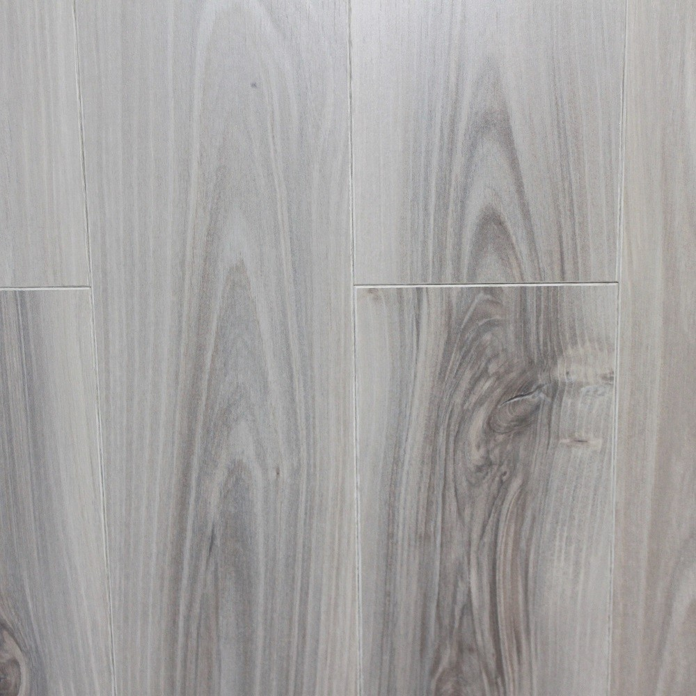 NATURAL SOLUTIONS FRONTIER 134 COLLECTION NOVA LAMINATE FLOORING 8MM