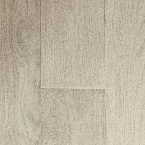 NATURAL SOLUTIONS ENGINEERED WOOD FLOORING MAJESTIC CLIC OAK IVORY WHITE BRUSHED&UV OILED 189x1860mm