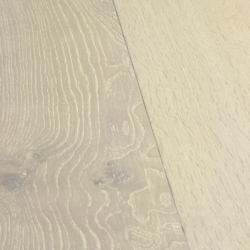 NATURAL SOLUTIONS MONT BLANC OAK SCANDIC  BRUSHED&UV OILED 220x2200m
