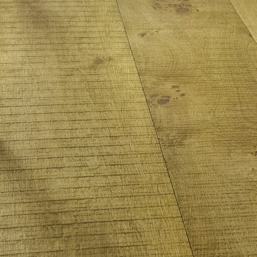 NATURAL SOLUTIONS MONT BLANC OAK SAW CUT SMOKED  BRUSHED&UV OILED  220x2200m