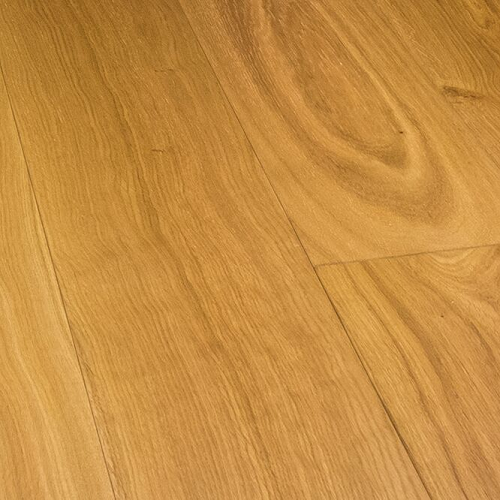 NATURAL SOLUTIONS NEXT STEP Long OAK RUSTIC BRUSHED&UV OILED 190x1900mm