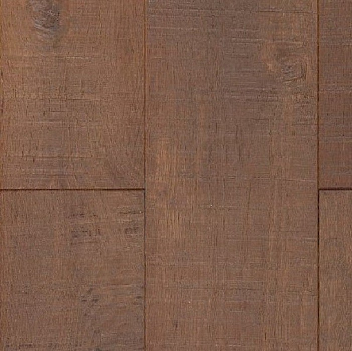 CANADIA ENGINEERED WOOD FLOORING MONTREAL COLLECTION OAK NUT BROWN RUSTIC UV MATT LACQUERED 125X300-1200MM