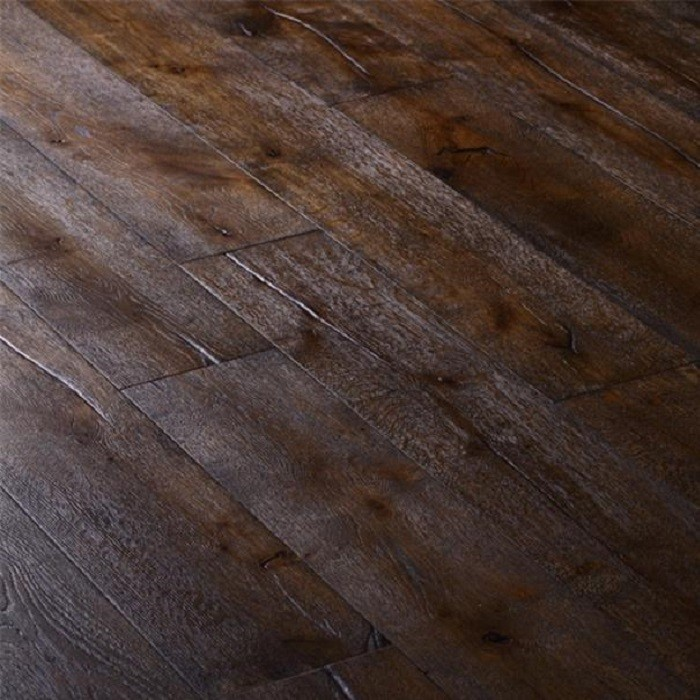 YNDE-NYC ENGINEERED WOOD FLOORING MULTIPLY  NYC PREMIUM DESIGNERS COLLECTION PUTNAM OAK OILED 190x1900mm