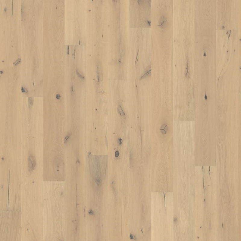 KAHRS Artisan Collection Oak Abalone Nature Oil Swedish Engineered  Flooring 190mm - CALL FOR PRICE