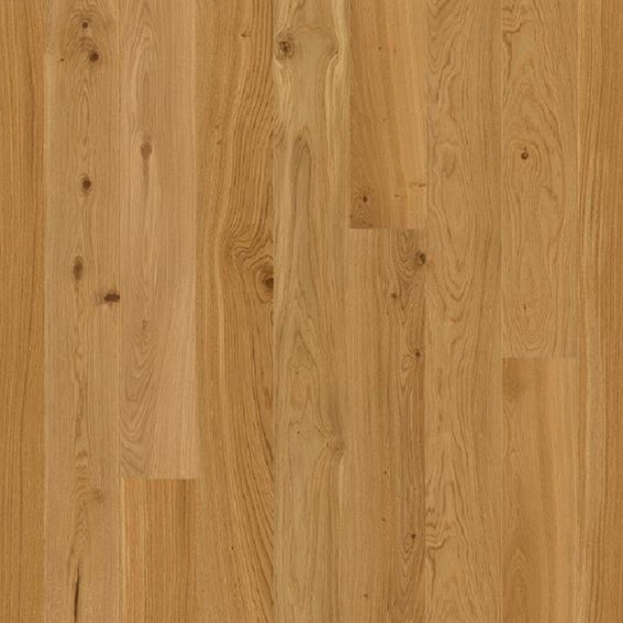 BOEN ENGINEERED WOOD FLOORING RUSTIC COLLECTION ANIMOSO OAK RUSTIC BRUSHED NATURAL OIL 138MM- CALL FOR PRICE