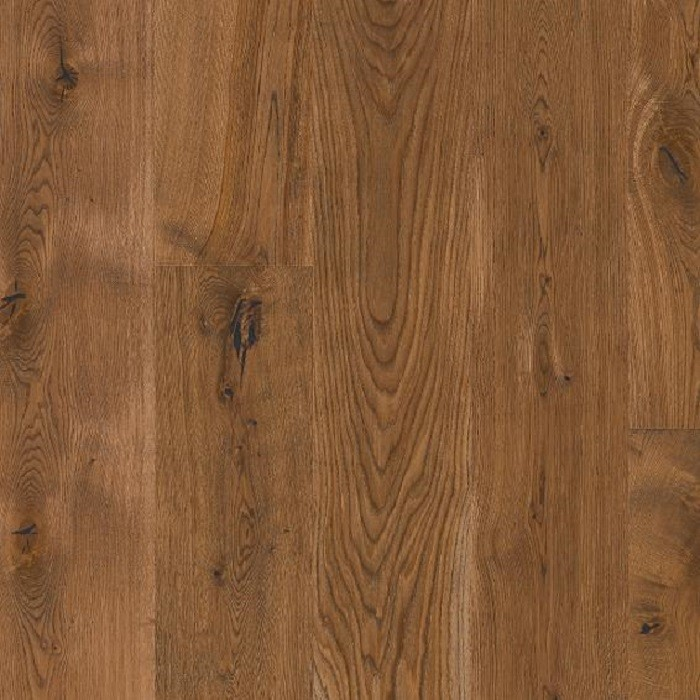 BOEN ENGINEERED WOOD FLOORING RUSTIC COLLECTION CHALET ANTIQUE OAK RUSTIC BRUSHED OILED 200MM - CALL FOR PRICE