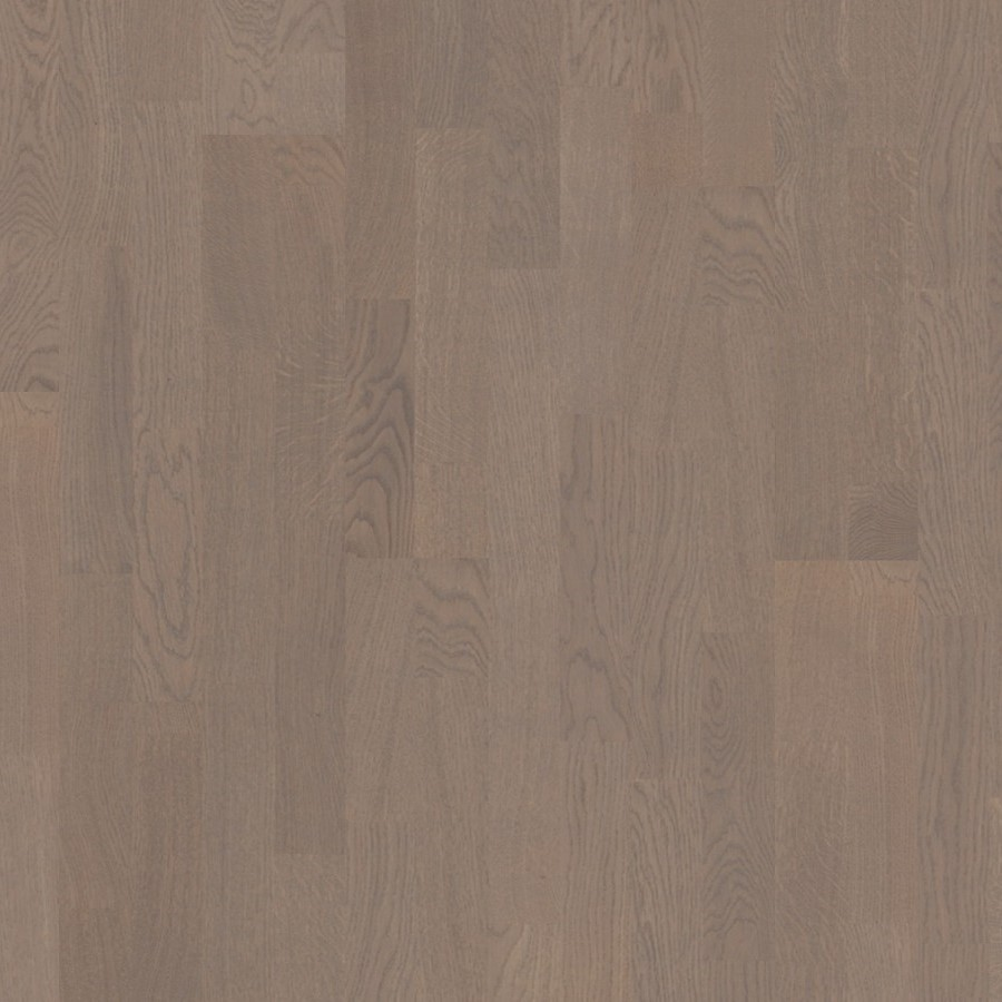 BOEN Urban Contrast Collection OAK  ARIZONA  Engineered Wood Flooring 215mm  - CALL FOR PRICE