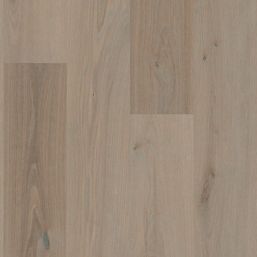 PARADOR ENGINEERED WOOD FLOORING WIDE-PLANK CLASSIC-3060 OAK BAROLO NATURAL OILED PLUS 2200X185MM
