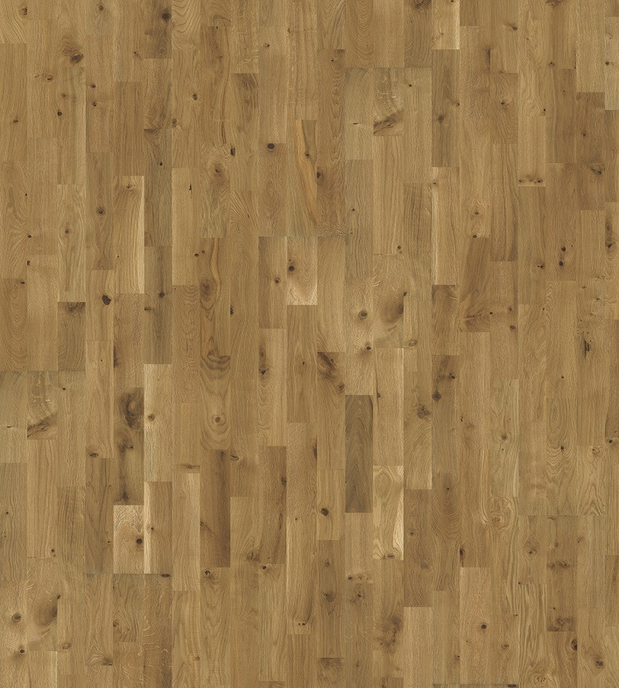 KAHRS Gotaland Collection Oak Backa Nature Oil Swedish Engineered  Flooring 196mm - CALL FOR PRICE