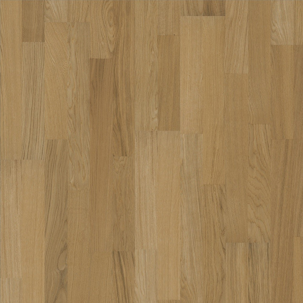 KAHRS Lodge Collection Oak Breeze Matt Lacquer  Swedish Engineered  Flooring 193mm - CALL FOR PRICE