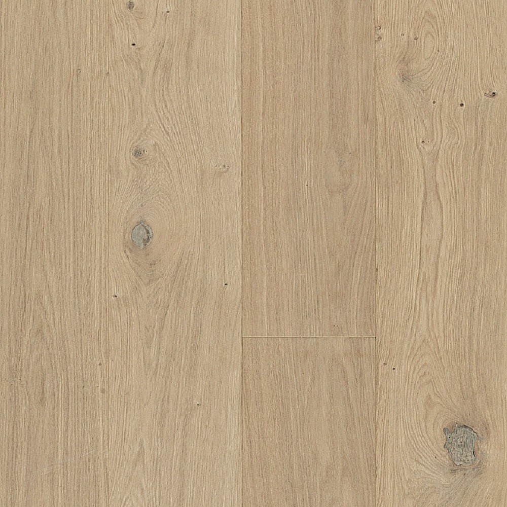 KAHRS Sand Collection Oak Brighton Matt Lacquered Swedish Engineered  Flooring 187mm - CALL FOR PRICE