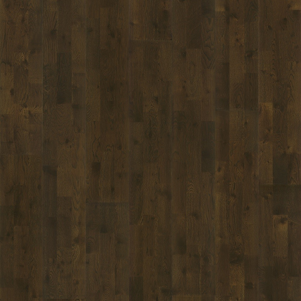 KAHRS Harmony Collection Oak Lava Matt Lacquered  Swedish Engineered  Flooring 200mm - CALL FOR PRICE