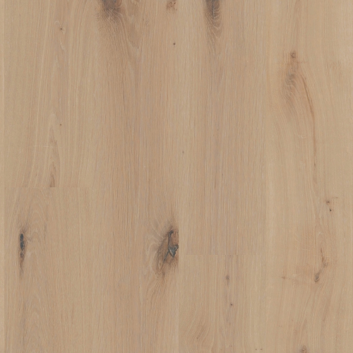 PARADOR ENGINEERED WOOD FLOORING WIDE-PLANK CLASSIC-3060 OAK CHABLIS NATURAL OILED PLUS 2200X185MM