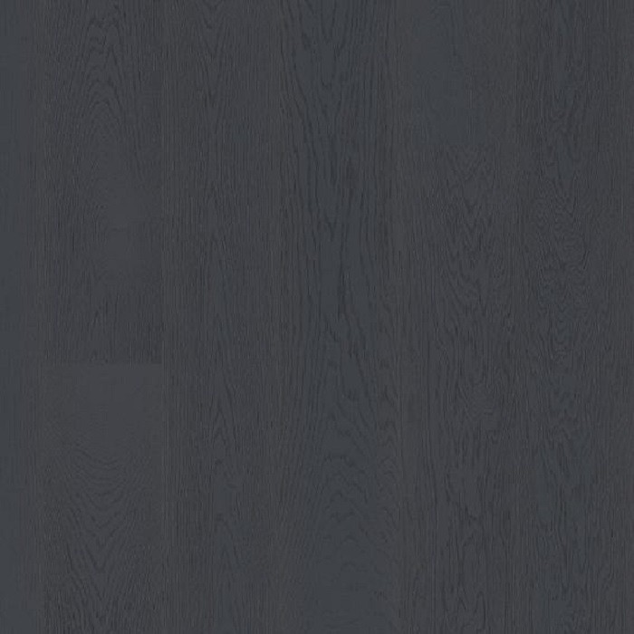 BOEN ENGINEERED WOOD FLOORING URBAN COLLECTION CHALK BLACK OAK PRIME LIVE PURE LACQUERED 209MM-CALL FOR PRICE