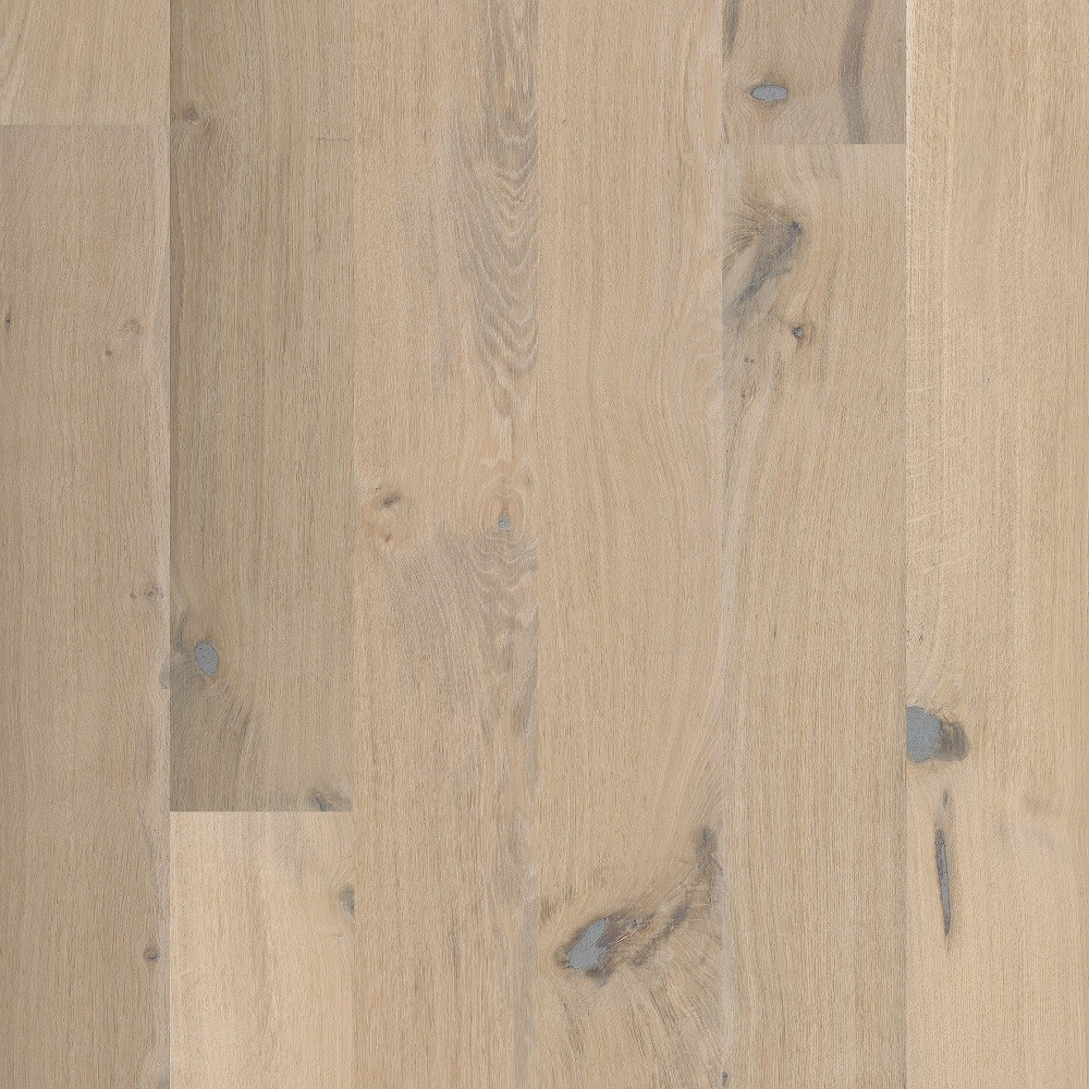KAHRS Habitat  Collection Oak Colony Nature Oil   Swedish Engineered  Flooring 150mm - CALL FOR PRICE