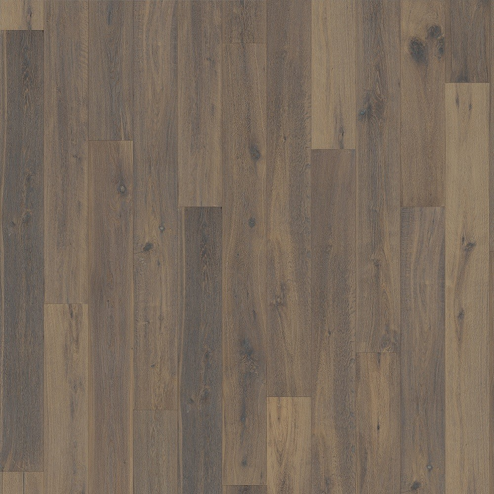 KAHRS Artisan Collection Oak Concrete Nature Oil Swedish Engineered  Flooring 190mm - CALL FOR PRICE