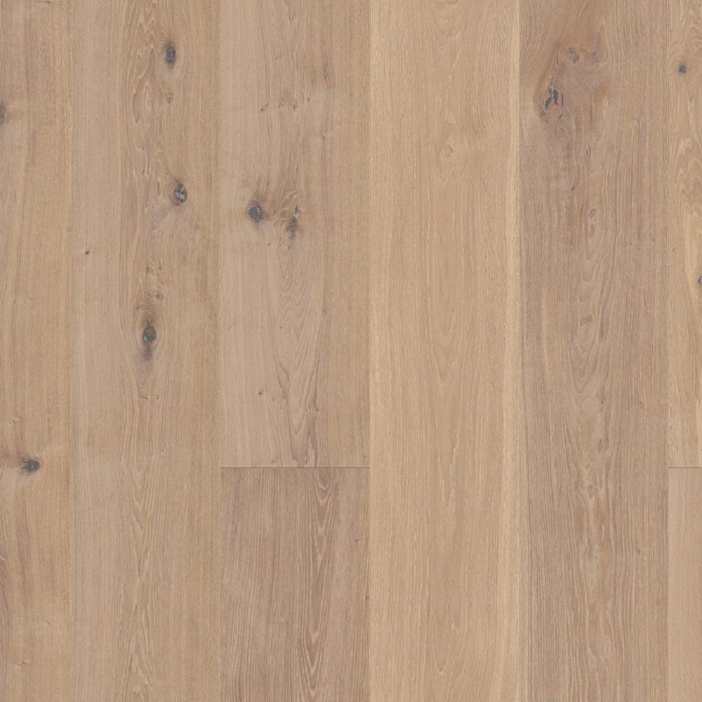 BOEN ENGINEERED WOOD FLOORING NORDIC COLLECTION CORAL OAK RUSTIC OILED 138MM- CALL FOR PRICE