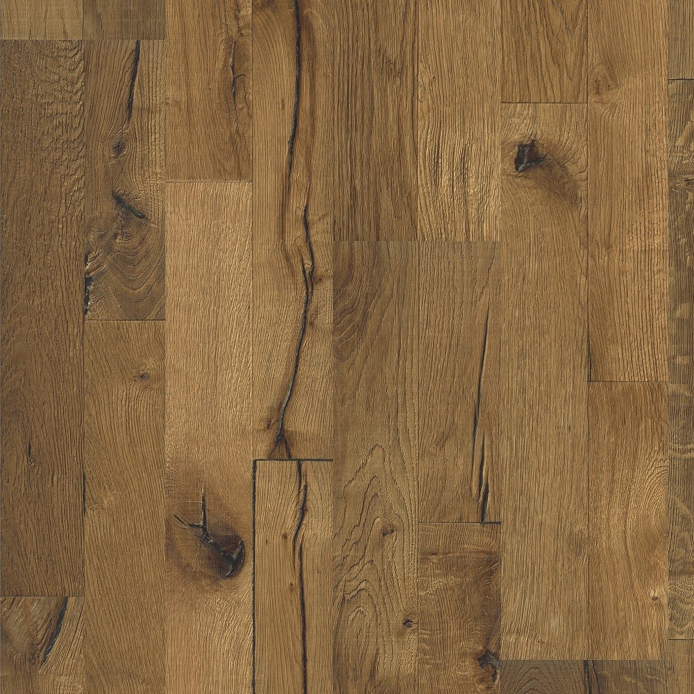 KAHRS Da Capo Oak DECORUM Oiled Swedish Engineered Flooring 190mm - CALL FOR PRICE