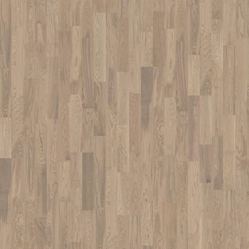 KAHRS Lumen Collection Oak Dim Ultra Matt Lacquer  Swedish Engineered  Flooring 200mm - CALL FOR PRICE