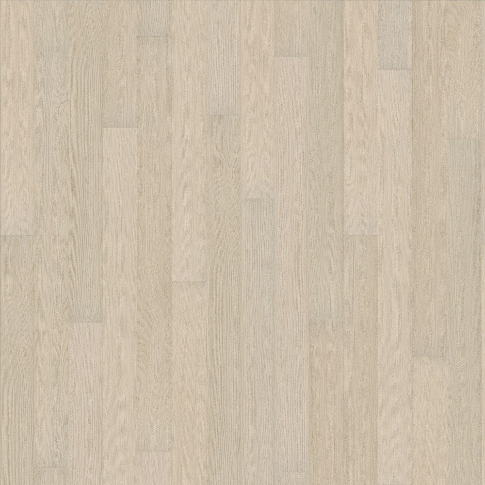 KAHRS Habitat  Collection Oak Dome Matt Lacquer  Swedish Engineered  Flooring 150mm - CALL FOR PRICE