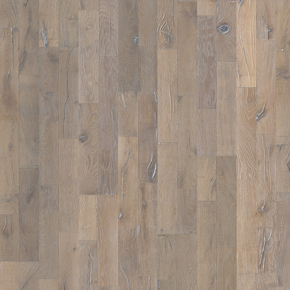KAHRS Da Capo Oak DUSSATO  Oiled Swedish Engineered Flooring 190mm - CALL FOR PRICE