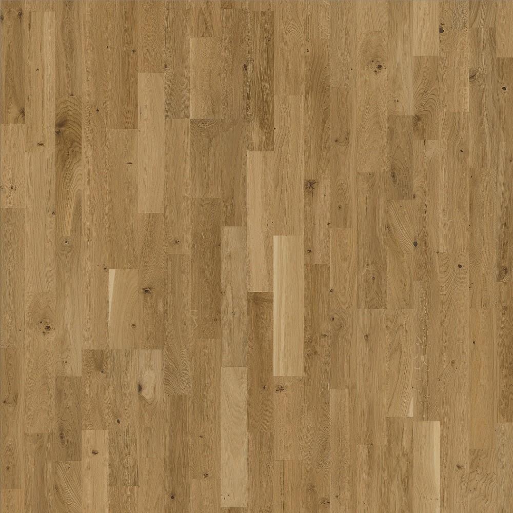 KAHRS Avanti Tres Collection Oak Erve Matt Lacquer Swedish Engineered  Flooring 200mm - CALL FOR PRICE