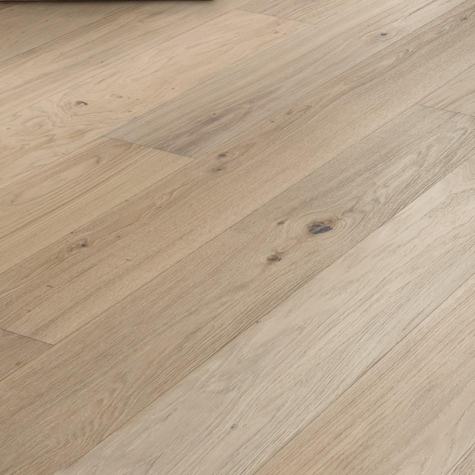 KAHRS  Sand Collection Oak Sorano Matt Lacquered Swedish Engineered  Flooring 187mm - CALL FOR PRICE