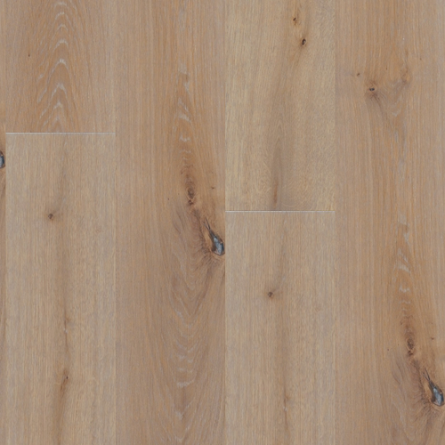 PARADOR ENGINEERED WOOD FLOORING WIDE-PLANK CLASSIC-3060 OAK EUROPA MATT LACQUERED 2200X185MM
