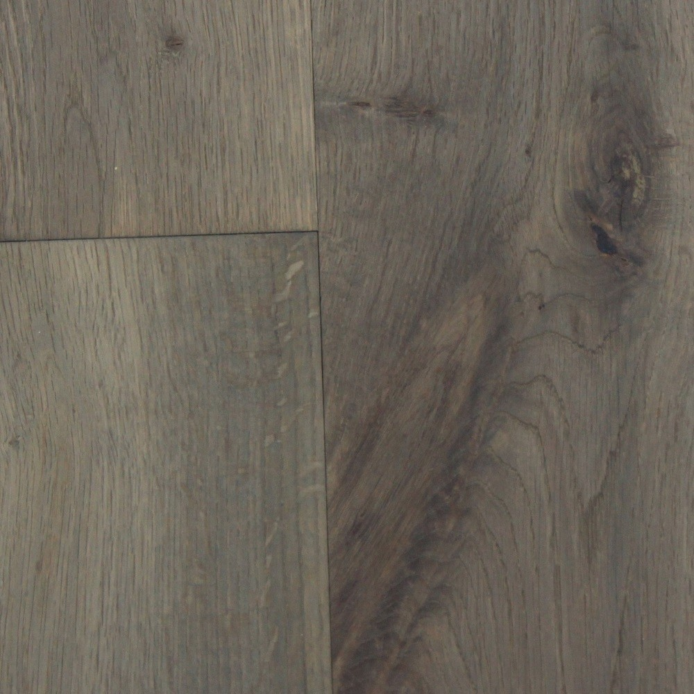 KAHRS Domani Collection Oak  Foschia Nature Oil Swedish Engineered  Flooring 190mm - CALL FOR PRICE
